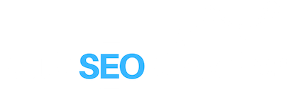 Bulk SEO Checker